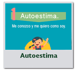 /cms/uploads/image/file/410313/autoestima.png