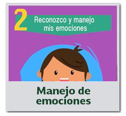 /cms/uploads/image/file/410315/emociones.png