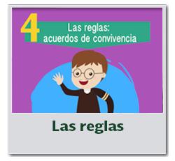 /cms/uploads/image/file/410317/Las-reglas.png