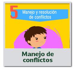 /cms/uploads/image/file/410318/conflictos.png