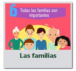 /cms/uploads/image/file/410319/familias.png