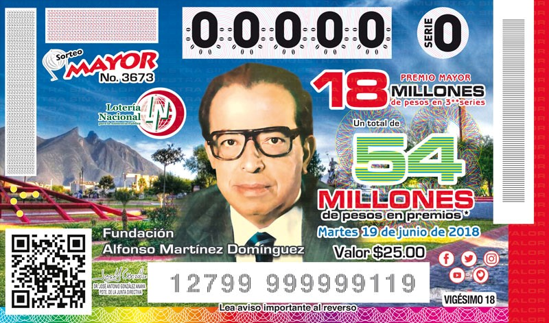 /cms/uploads/image/file/411056/BILLETE_B_098_DEVELACI_N_BILLETE_FUNDACI_N_ALFONSO_MART_NEZ_DOMINGUEZ02_11_JUNIO_2018.jpg