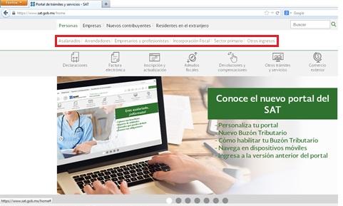 https://www.gob.mx/cms/cms/uploads/image/file/413452/NuevoPortaldelSAT_1.jpeg