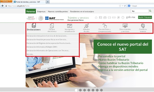 https://www.gob.mx/cms/uploads/image/file/413459/NuevoPortaldelSAT_4.jpeg
