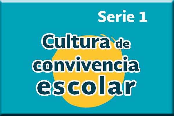 /cms/uploads/image/file/417474/portada_cultura_convivencia.png