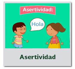 /cms/uploads/image/file/417537/el_abc_asertividad_sitio.png