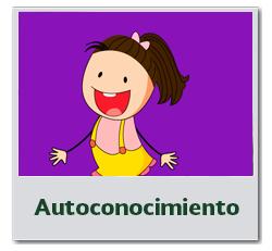 /cms/uploads/image/file/417538/el_abc_autoconocimiento_sitio.png