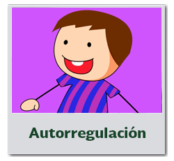 /cms/uploads/image/file/417539/el_abc_autoregulacion_sitio.png