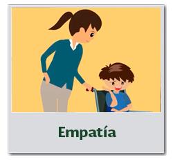 /cms/uploads/image/file/417540/el_abc_empatia_sitio.png