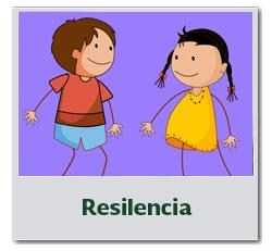 /cms/uploads/image/file/417541/el_abc_resilencia_sitio.png