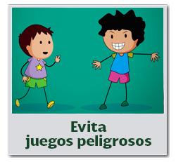/cms/uploads/image/file/417542/el_abc_evita_juegos_sitio.png