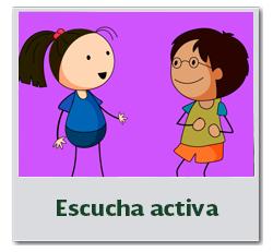 /cms/uploads/image/file/417543/el_abc_escucha_activa_sitio.png
