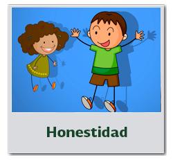 /cms/uploads/image/file/417557/el_abc_honestidad_sitio.png