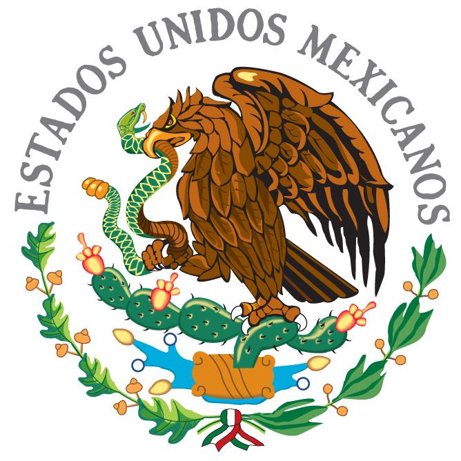 escudo138jpg