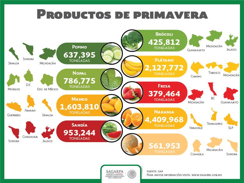 Infografia Productos Primaverajpg