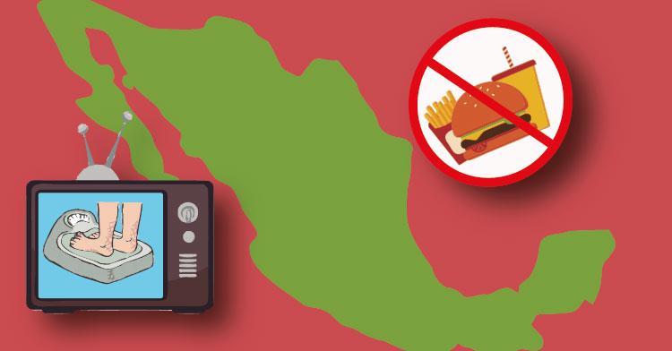 2 enfermedades relacionadas con la obesidad y la diabetes