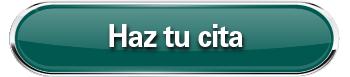 /cms/uploads/image/file/437243/Boton_HazTuCita_Mesa_de_trabajo_1.png