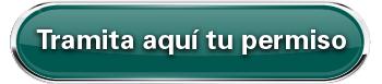/cms/uploads/image/file/437244/Boton_TRAMITA_Mesa_de_trabajo_1.png