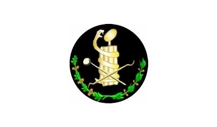 heraldica 1jpg