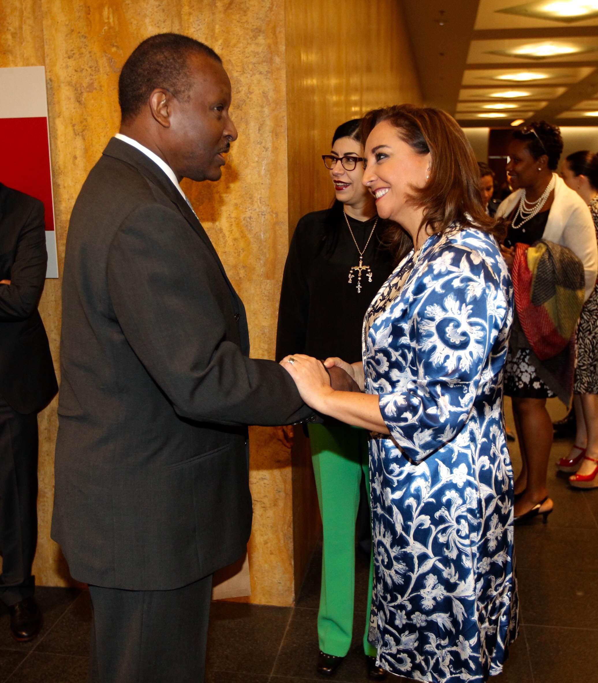 FOTO 2 Impulsa M xico acciones de cooperaci n con el Caribe.jpg