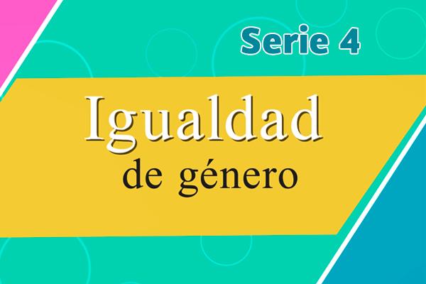 /cms/uploads/image/file/446542/portada_igualdad_genero.jpg