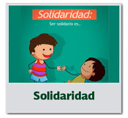 /cms/uploads/image/file/446682/serie3_solidaridad.jpg