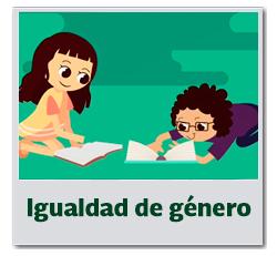 /cms/uploads/image/file/446683/igualdad.jpg