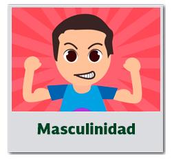 /cms/uploads/image/file/446686/Masculinidad.jpg