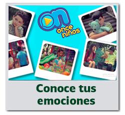 /cms/uploads/image/file/446689/once_emociones.jpg