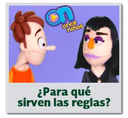 /cms/uploads/image/file/449646/boton_videos_audiovisuales_11.jpg