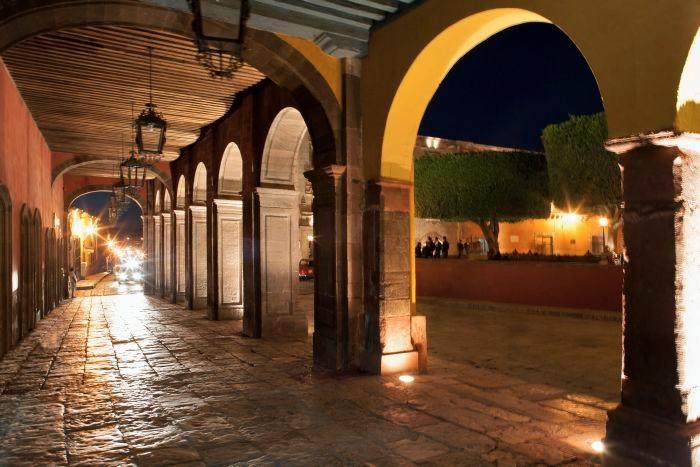 San Miguel de Allende .jpg
