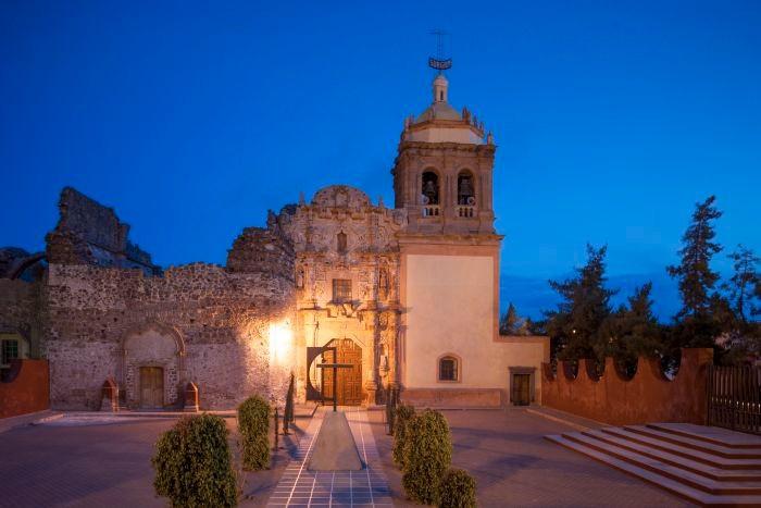 Zacatecas .jpg