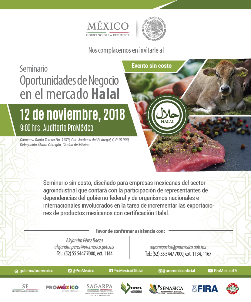 /cms/uploads/image/file/454016/seminario-halal-promexico.png