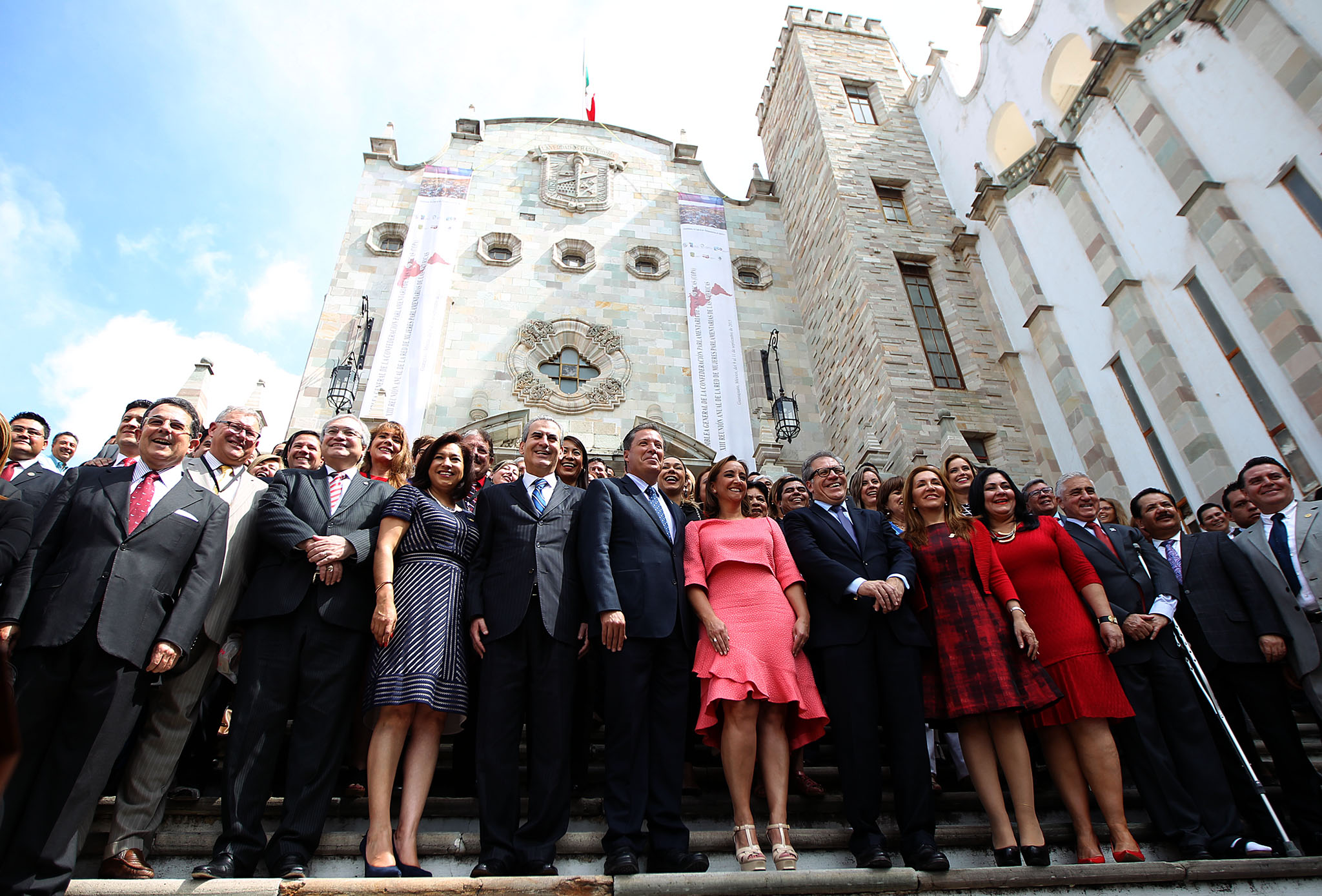 FOTO 3 XIV Asamblea General de la Confederaci n Parlamentaria de las Am ricas.jpg