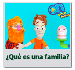 /cms/uploads/image/file/459520/boton_videos_audiovisuales_once.jpg