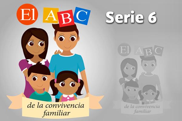 /cms/uploads/image/file/462428/portada_ABC_familia_serie6.jpg