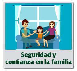 /cms/uploads/image/file/462464/boton_videos_seguridad_familia.jpg