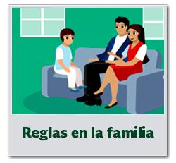 /cms/uploads/image/file/462465/boton_videos_REGLAS_FAMILIA.jpg