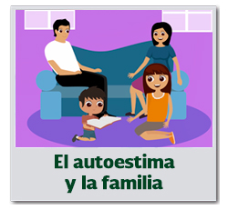 /cms/uploads/image/file/462466/boton_videos_AUTOESTIIMA_FAMILIA.jpg