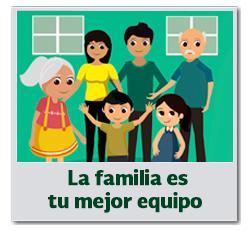 /cms/uploads/image/file/462467/boton_videos_LA_FAMILIA_MEJIR_EQUIPO.jpg
