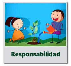 /cms/uploads/image/file/466639/responsabilidad.jpg