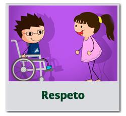 /cms/uploads/image/file/466646/respeto_video.jpg