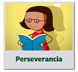 /cms/uploads/image/file/466653/perseverancia.jpg