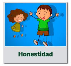 /cms/uploads/image/file/466686/honestidad.jpg