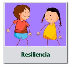 /cms/uploads/image/file/466697/resiliencia.jpg