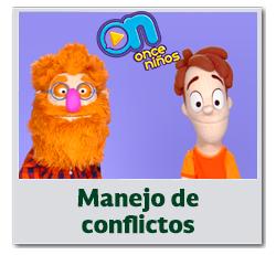 /cms/uploads/image/file/466731/manejo_conflictos.jpg