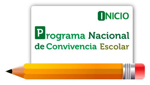 /cms/uploads/image/file/466781/NUEVO_INICIO_BOTON.jpg