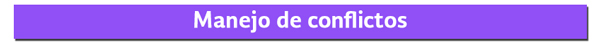 /cms/uploads/image/file/466806/manejo.jpg