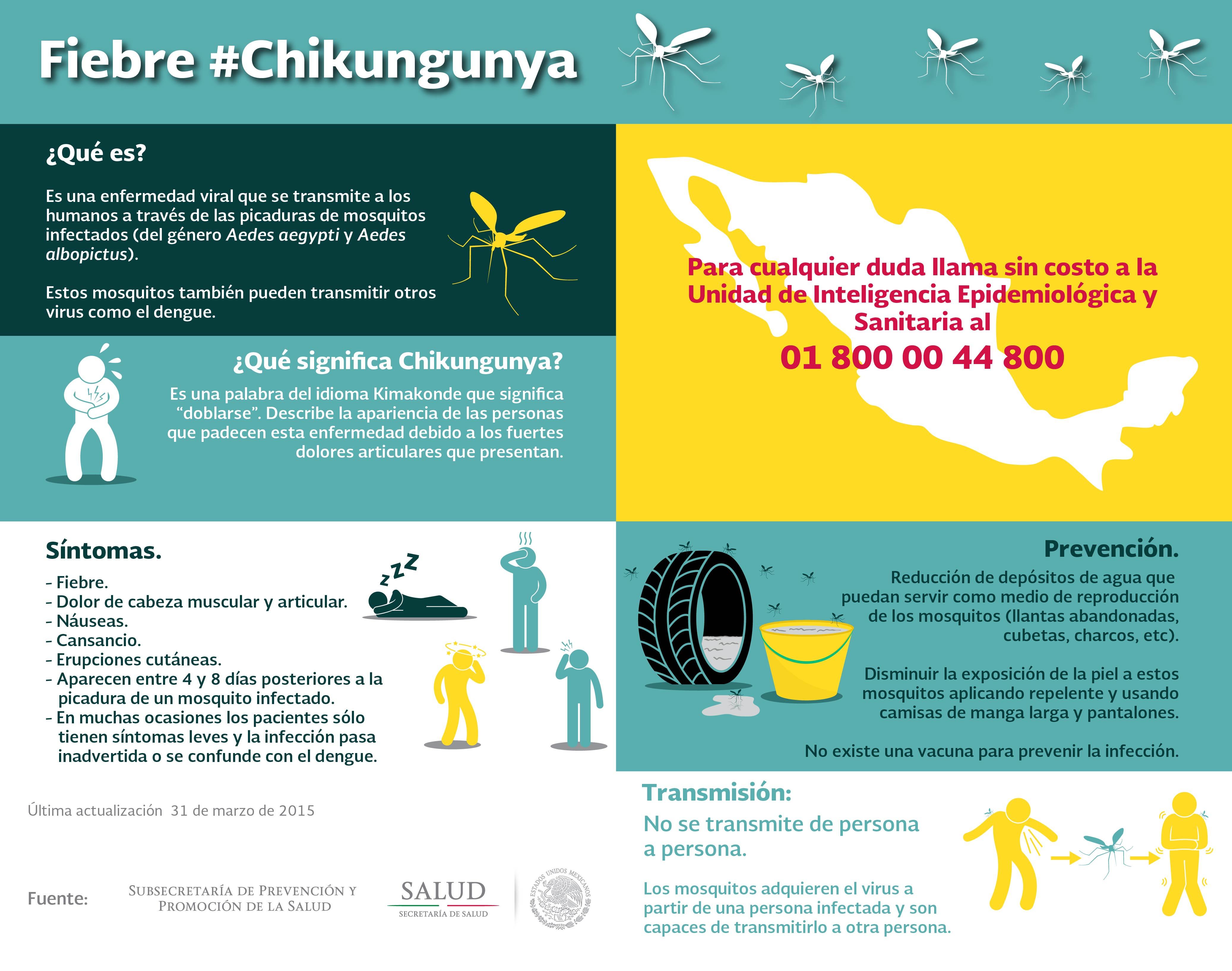 fiebre chikungunyajpg