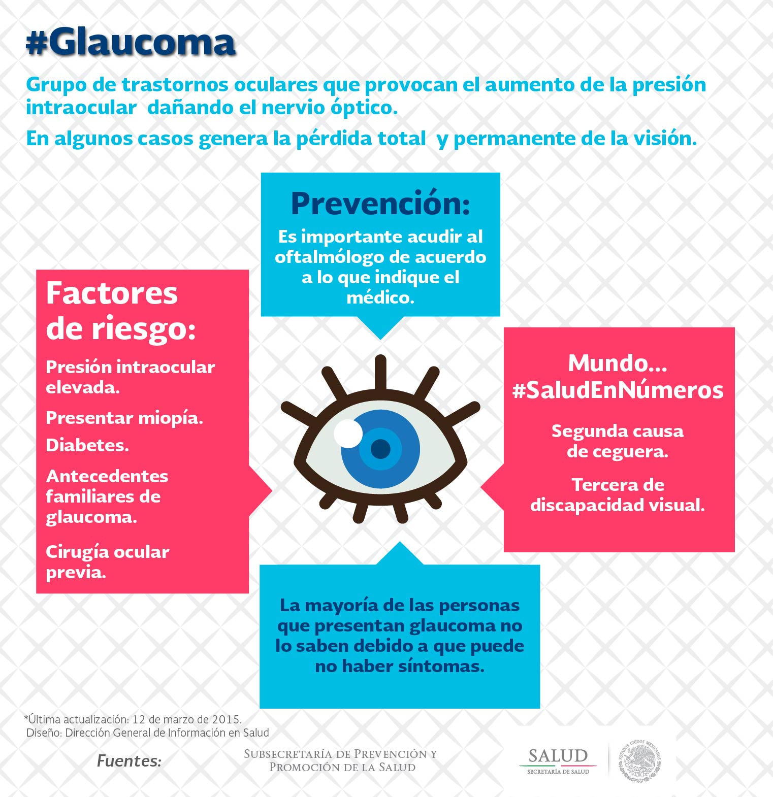 04Glaucomajpg